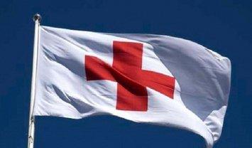 Красный Крест хочет посетить военнопленных украинских моряков - фото 1