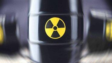 Украина заключила соглашение с русскими относительно поставки ядерного топлива - фото 1