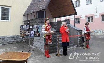 В Лукьяновском СИЗО сегодня пьянка - фото 1