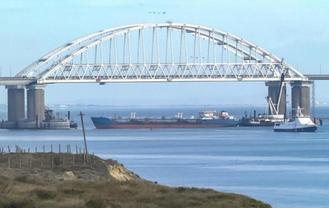 Из-за агрессии Росии США выделят Украине 10 млн долларов - фото 1