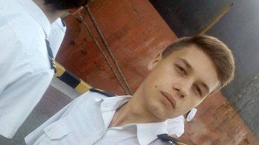 Военнопленный моряк дал ответ украинской журналистке - фото 1