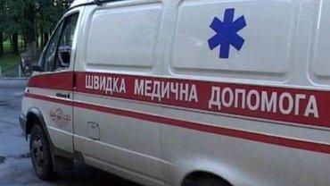 """Депутат от """"Радикальной партии"""" находится в коме - фото 1"""