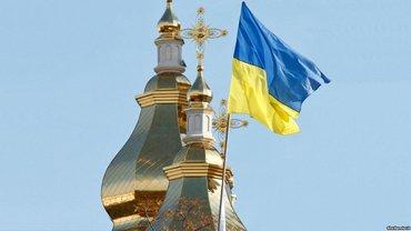 Во Львовской области общины УПЦ МП переходят в ПЦУ  - фото 1