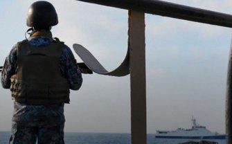 Военные прокуроры засекретили материалы дела об агрессии РФ в Керченском проливе - фото 1