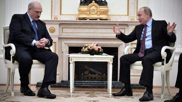 Россия приступила к действиям - фото 1