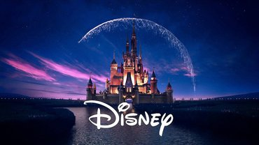 Disney заказала постер для фильма у 88-летней художницы-самоучки - фото 1