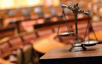 Суд оправдал падкого на взятки экс-замглавы ОГА - фото 1