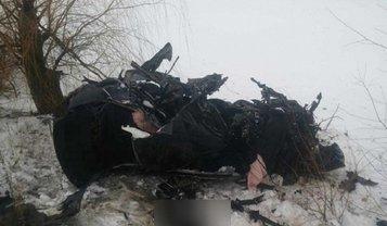 В жутком ДТП под Николаевом погибли семьи с детьми - фото 1