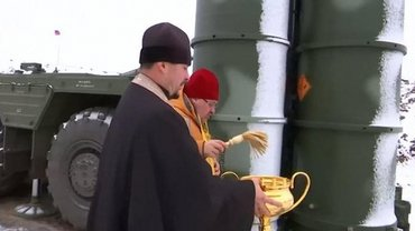 Попы УПЦ МП хотят уничтожения Украины - фото 1