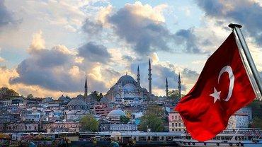 Турция строит новые планы по Сирии - фото 1