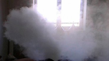 Работники дома культуры Тернопольской области отравились газом - фото 1