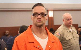 Заключенный в США 11 лет ждал смертельной казни: в итоге он покончил с собой - фото 1