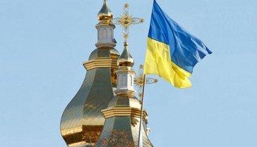 Церковники их УПЦ МП не хотят отсаваться в неканоничной церкви - фото 1