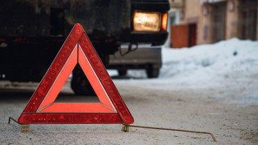 В Тернопольской области в ДТП погиб сын украинского дипломата - фото 1