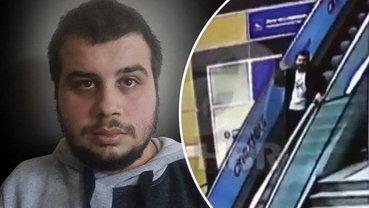 Двоих девушек убил 20-летний гражданин Турции - фото 1