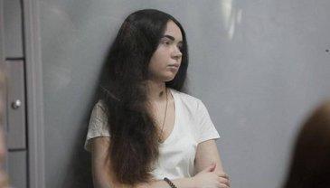 Елену Зайцеву спасти от отягчающих пока не смогли - фото 1