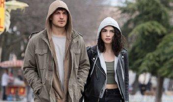 Защитник 2 сезон: дата выхода на Netflix - фото 1