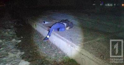 Гражданин России сломал жизнь украинцу - фото 1