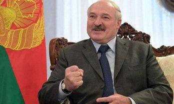 Лукашенко набрался смелости и перешел к угрозам России - фото 1