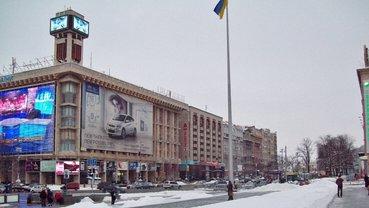 Русские реинкарнируют прямо в сердце Украины - фото 1
