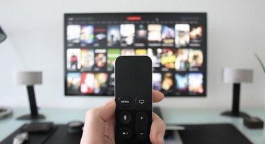 Украинские каналы огласили стоимость политической рекламы - фото 1
