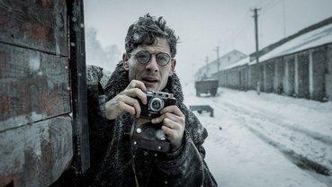 """Фильм """"Гарет Джонс"""" покажут на Берлинале-2019 - фото 1"""