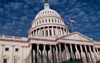 Прекращение работы правительства США стало самым длинным в истории страны - фото 1