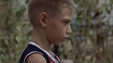 Фильм про мальчика из Донбасса получил награду в США - фото 1
