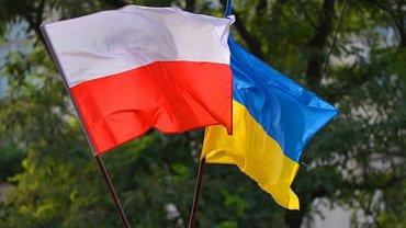 Украинский консул в Польше взяла под опеку ребенка погибшего журналиста - фото 1
