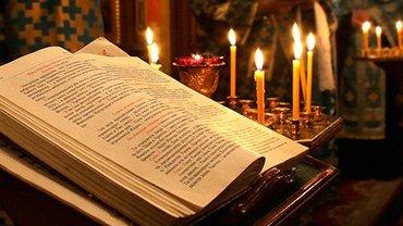 В Одесской области первый приход УПЦ МП перешел в Украинскую церковь - фото 1