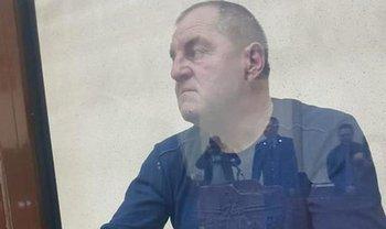 Террористы лишили медицинской помощи Эдема Бекирова - фото 1