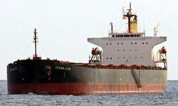 Алексей Свистильников стал не первым украинцем, пропавшим с корабля MV Ocean Lion - фото 1
