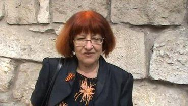 Елена Бойко запустила веселый флешмоб  - фото 1