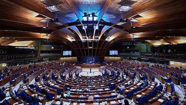 Русские отказываются участвовать в ПАСЕ чтобы выторговать снятие санкций - фото 1