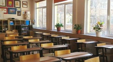 В одной из областей Украины на карантин закрывают школы - фото 1