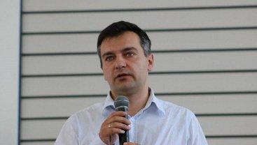 Гнап, Кива и Вилкул пополнили список кандидатов в президенты Украины - фото 1