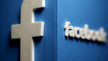 Германия поможет Facebook восстановить репутацию - фото 1