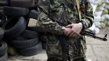 Российские террористы прицельно били по спасателям и медикам - фото 1
