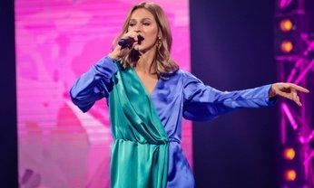 """Украинский продюсер считает, что менеджеры Tayanna договорились с продюсерами """"Евровидения"""" - фото 1"""