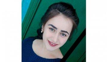 В Житомирской области насмерть замерзла девушка, которую высадили за неоплаченный проезд - фото 1
