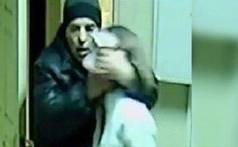 В Харькове изнасиловали работницу аптеки - фото 1