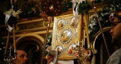 Известны все церкви, которые продолжают подчиняться УПЦ МП - фото 1