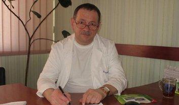 Виктор Гандзюк рассказал о связи убийства дочери с партиями Украины - фото 1
