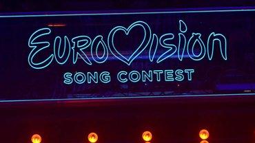 """Порядок выступления участников на """"Евровидении-2019"""" - фото 1"""