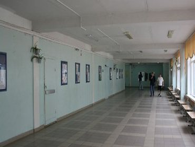 Эпидемия гриппа: в Николаеве начали закрывать школы - фото 1