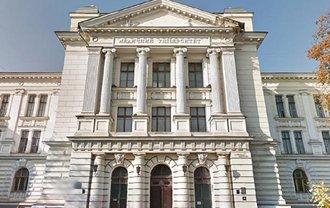 Национального Одесского медицинского университета не будет - фото 1