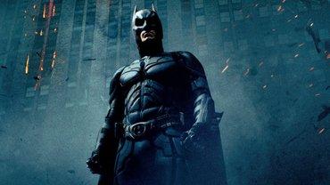 Бен Аффлек больше не будет играть Бэтмена - фото 1