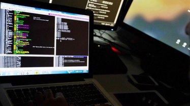 Хакеры Кремля украли стырили секретные документы из расследования Роберта Мюллера - фото 1