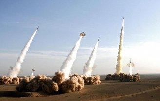 Русские наштамповали много запрещенных ракет - фото 1