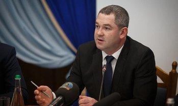Мирослав Продан и его адвокаты успешно разваливают уголовное дело - фото 1